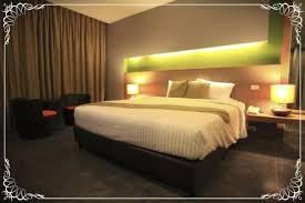 likable a guide for choosing the right lighting for your bedroom bedroom headboard lighting