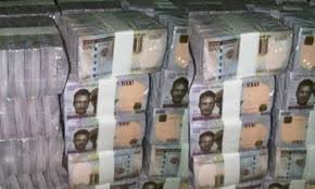 Image result for nigerian currencies