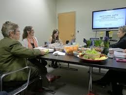 Dissertation oral defense presentation homeotic genes ap biology essays