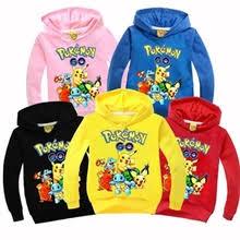 Buy manteau <b>pokemon</b> and <b>get</b> free shipping on AliExpress - 11.11 ...