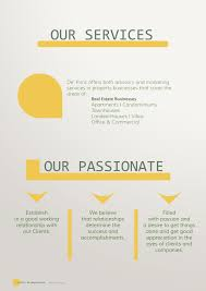 our services and our passionate de prinz our services and our passionate