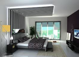 ceiling bedroom contemporary as contemporary bedroom ceiling lights for interior decoration of your home bedroom with artistic design ideas artistic bedroom lighting ideas