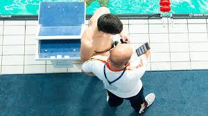 National Para-Swimming Coach Development Programme   Swim ...