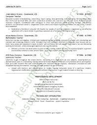 Writing A Cover Letter For College Teaching Position   sample re     edit  resume template resume cover letter samples for teachers       cover letter