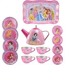 Buy 14 Pieces <b>Children's Pretend Play Toy</b> Luxury Snow White ...