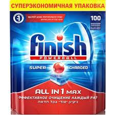 <b>Таблетки для посудомоечной машины</b> - купить таблетку для ...