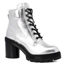 Ботинки MARC JACOBS <b>CROSBY</b> HIKING BOOT M9002156 ...