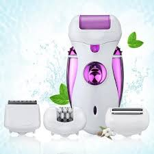 2 In1 IPL Laser Hair Removal Machine <b>Laser Epilator Hair Removal</b> ...