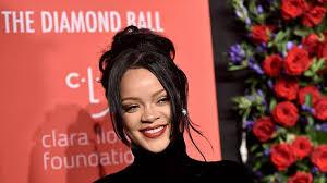Diamond Ball Photo Round-Up: Rihanna, YG & Kehlani, Cardi B, 21 ...
