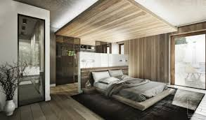 bedroom wall lighting ideas modern bedroom with led lighting ceiling wall lights bedroom
