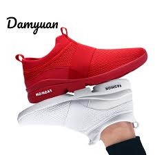 <b>damyuan</b> Official Store - Amazing prodcuts with exclusive discounts ...