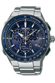 Титановые <b>мужские</b> кварцевые наручные <b>часы Seiko SSE127J1</b> с ...