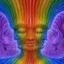 djshaft69's Psychedelic Meltdown