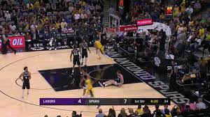 Dunk by JaVale McGee in the first quarter   NBA.com