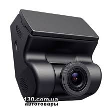 <b>Pioneer ND</b>-<b>DVR100</b> — купить автомобильный <b>видеорегистратор</b> ...