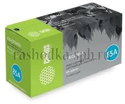 Риббон-<b>картридж Epson C13S015642BA для</b> LX-1350/1170II/1170