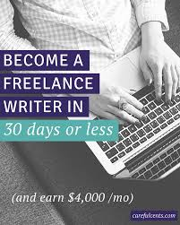 become lance writer online how to land a lance writing job no experience get started lance online writing