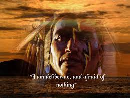 Image result for native american spirituality quotes