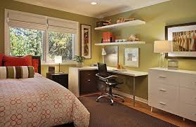 view in gallery turn the bedroom corner into your home office bedroom corner furniture
