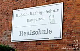 Verbundene Haupt- und Realschule \u0026quot;Rudolf Harbig\u0026quot; - Realschulteil ...