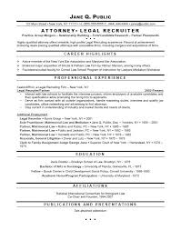 legal resume resume examples law firm legal attorney resume format associate 1000 images about legal resume sample resume legal assistant