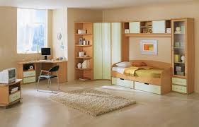 fancy curvy closet design with end unit integrated murphy bed for stylish kids bedroom alluring murphy bed desk