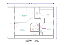 4 bedroom cape cod house plans cape cod floor plans with loft hd l danutabois