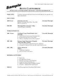 objective statements sample cover letters career objectives resume restaurant server resume server resume sample server resume sample resume objective statements for ojt resume sample