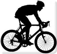 Risultati immagini per bici