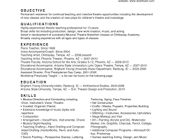 medicinecouponus nice art cv example images photos fynnexp medicinecouponus fair resumes resume cv attractive resume examples objective besides first job resume template furthermore
