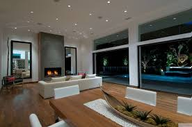 inspiring dining table centrepiece picture and beautiful living room with fireplace room divider design plus white beautiful living rooms living room