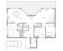 images about House Plans on Pinterest   House plans  Floor       images about House Plans on Pinterest   House plans  Floor Plans and Small House Plans