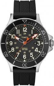Купить металлические <b>часы мужские</b> в Москве в интернет ...