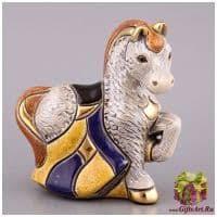 Эксклюзивные керамические фигурки <b>De Rosa</b> Rinconada