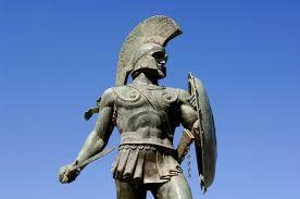 sparta leonidas ile ilgili görsel sonucu