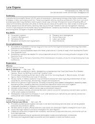 professional litigation attorney templates to showcase your talent resume templates litigation attorney