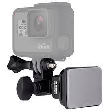 Купить <b>Аксессуар</b> для экшн камер GoPro <b>Набор</b> креплений на ...