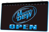Wholesale Mountain Decor for Resale - Group Buy Cheap Mountain ...