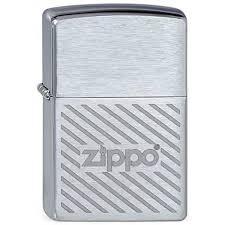 <b>Зажигалка ZIPPO 200 ZIPPO</b> STRIPES