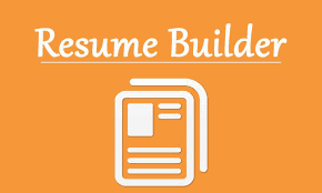 professional resume builder   android apps on google playprofessional resume builder  screenshot