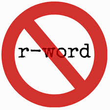 the r word has no place in literature atypical familia the r word has no place in literature