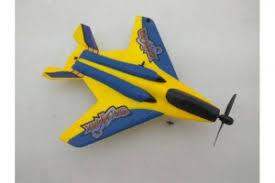 <b>Радиоуправляемая</b> кордовая пилотажная модель <b>Huawei</b> H-10E ...