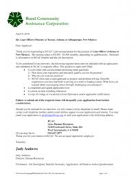 mortgage loan officer resume sample job and resume template mortgage loan officer resume objective statement