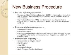 deceased 18 new business business concepts business life office