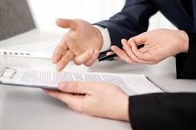 représentation d'un contrat d'assurance
