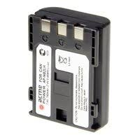 «<b>Аккумуляторы</b> Digital Boy Drop 1 li/ion /<b>NB 2l</b> Canon Power sS30 ...