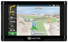 Стоит ли покупать <b>Навигатор NAVITEL E500</b> Magnetic? Отзывы ...