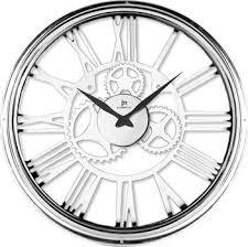 <b>Настенные часы Lowell</b> 21459. Купить выгодно. Интернет ...