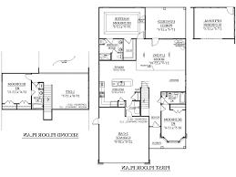 Simple Floor Plan Design  carldrogo comsimple design terrific modern open floor plan decorating modern homes   open floor plans small modern open floor plans simple modern open floor plans