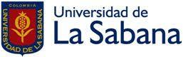 Resultado de imagen para universidad de la sabana